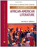 Encyclopedia of African-American Literature (Encyclopedia of American Ethnic Literature) (English Edition)