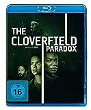 The Cloverfield Paradox [Blu-ray]