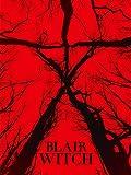 Blair Witch [dt./OV]