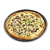 neuetischkultur Quicheform BAKE ONE Kuchenform Pizzaform