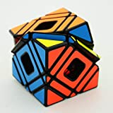 Rubik's Impossible Puzzle; Originalprodukt; Puzzle Cube Farbwechsel Puzzle für Kinder ab 8 Jahren