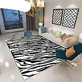 Europäische England große Teppiche Europäische einfache rutschfeste Tatami anpassbare Matten Schlafzimmer Zuhause Wohnzimmer Teppich Stil 4.280 x 200 cm