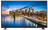 DYON Live 43 Pro-X 108 cm (43 Zoll) Fernseher (Full-HD, Triple Tuner (DVB-C/-S2/-T2), Hotelmodus, USB-Media Player)[Modelljahr 2021]