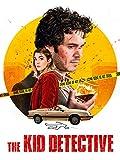 The Kid Detective [dt./OV]