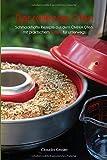 Der rollende Ofen: Schmackhafte Rezepte aus dem OMNIA Ofen mit praktischem System für unterweg