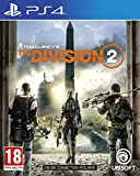 Tom Clancy's - Die Division 2/ PS4 [