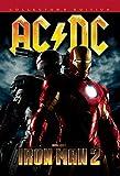 Iron Man 2/Collector's Edition
