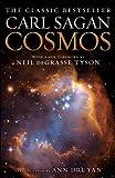 Cosmos (English Edition)