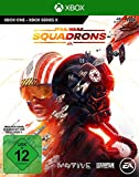 STAR WARS SQUADRONS - [Xbox One]