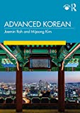 Advanced Korean (English Edition)