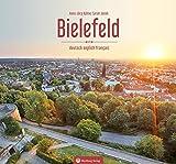 Bielefeld: Farbbildband (deutsch/englisch/französisch)