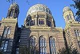 Jochen Schweizer Geschenkgutschein: Stadtführung Berlin für 2
