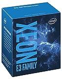 INTEL Xeon E3-1270v6 3,80GHz LGA1151 8MB Cache Boxed CPU