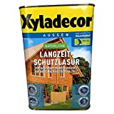 XYLADECOR Nat. Langz.-Schutzl.Palisander 4l - 5203391
