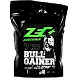 Zec+ Chocolate Bullgainer, 1 Stück