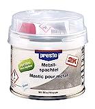 presto 443466 styrolfrei 250 g Metallspachtel 250g, g