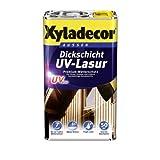 Xyladecor Dickschicht-UV-Lasur kiefer 0,75 Liter