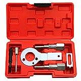 Highking Tool Motor Zahnriemen Wechsel Arretierung Einstellwerzeug Steuerzeiten Werkzeug 1.9D 2.0D CDTi TID TTiD XTTiD