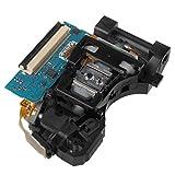 Gotor® Laser KES-470AAA Ersatzteile für PS3 Slim Konsole (Nicht kompatibel zu PS3 Super Slim, PS3)