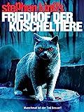 Friedhof der Kuscheltiere (1989) [dt./OV]