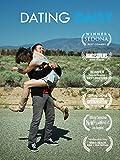 Dating Daisy [OV]