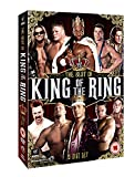 WWE - The Best Of The King Of The Ring [DVD] [UK Import]