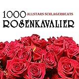 1000 Rosenkavalier