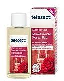 Tetesept Marokkanisches Rosen Bad, 125