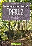 Bruckmann Wanderführer: Vergessene Pfade Pfalz. 35 Touren abseits des Trubels in Rheinebene, Pfälzerwald und Nordpfälzer Bergland. Wandern auf ... Touren abseits des Trubels (Erlebnis Wandern)