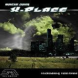 X-Place (Hovertone Remix)