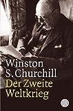 Der Zweite Weltkrieg: Mit einem Epilog über die Nachkriegsjahre