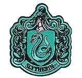 Slytherin Harry Potter Premium-Qualität.