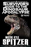 A Survivor's Guide to the Dinosaur Apocalypse: Episode Two: 'Howl'