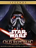 The Old Republic Series: Star Wars Legends 4-Book Bundle: Fatal Alliance, Deceived, Revan, Annihilation (Star Wars: The Old Republic - Legends) (English Edition)