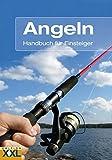Angeln: Handbuch für Einsteiger