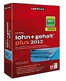 Lexware Lohn+Gehalt Plus Juni 2012 Update (Version 16.50)