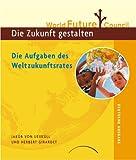 Die Zukunft gestalten - World Future Council: Aufgaben des Weltzukunftrates