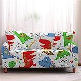 Moderner Und Einfacher Stil Sofabezug Schöne Zeit Sofa Schutzbezug Kann Gewaschen Werden Geeignet Für Wohnzimmer Schlafzimmer Arbeitszimmer Balkon