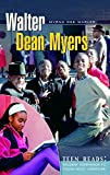 Walter Dean Myers: A Student Companion (Teen Reads: Student Companions to Young Adult Literature) (English Edition)