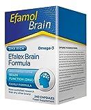 Efalex BRU EF0002-V0PARENTV3 1er Pack(1 x)
