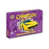 CASHFLOW Spiel in DEUTSCH - Rich Dad Investitionsspiel von Robert Kiyosaki - Neueste Originalausgabe von CASHFLOW 101