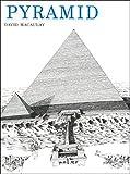 Pyramid (English Edition)