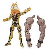 Hasbro E9169 Marvel Legends 15 cm große Sunfire X-Men: Age of Apocalypse Figur