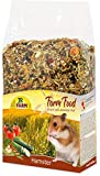 JR Farm Food Hamster Adult 500g
