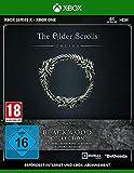 The Elder Scrolls Online Collection: Blackwood [Xbox One] kostenloses Upgrade auf Xbox Series   ESO: Console Enhanced