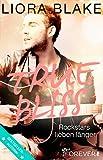 True Bliss: Rockstars lieben länger (True-Rockstars-Reihe 2)