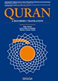 Quran: a Reformist Translation (Koran, Kuran in Modern English) (English Edition)