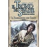 Asmodee - Der Game of Thrones, das Brettspiel: Der Bankett, Erweiterung des Brettspiels, italienische Ausgabe, 9078