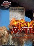 9/11 - Der trügerische Frieden