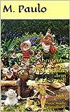 Die Abenteuer von Trapp-Trollinchen, dem Zaubertroll: Buch 1 Die kleine Marie macht eine geheimnisvolle Entdeckung
